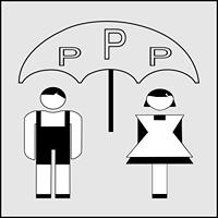 Poradnia Psychologiczno-Pedagogiczna Biłgoraj