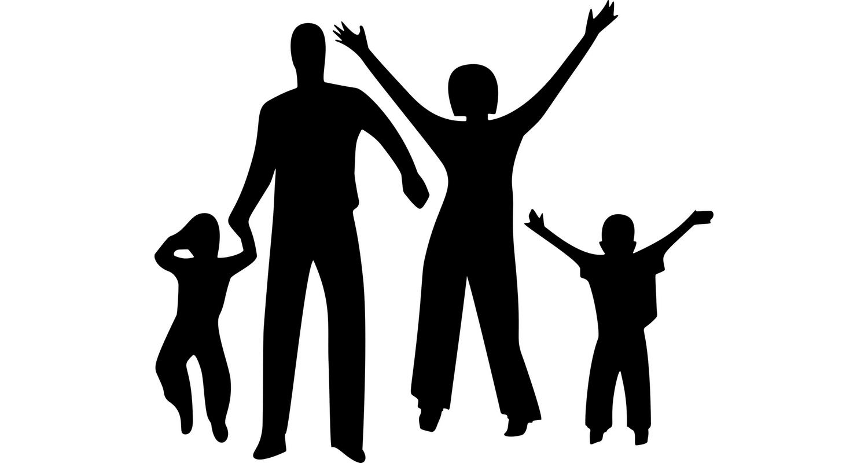 zajęcia dla rodziców