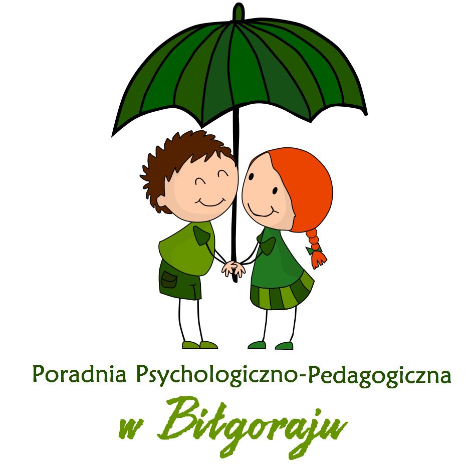 Poradnia Psychologiczno-Pedagogiczna w Biłgoraju