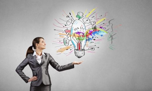 Kreatywny nauczyciel – kreatywny uczeń