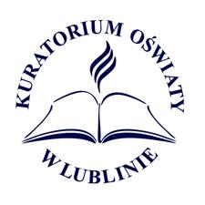 logo - Kuratorium Oświaty w Lublinie - link https://kuratorium.lublin.pl/