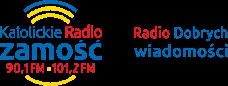 Katolickie Radio Zamość LOGO
